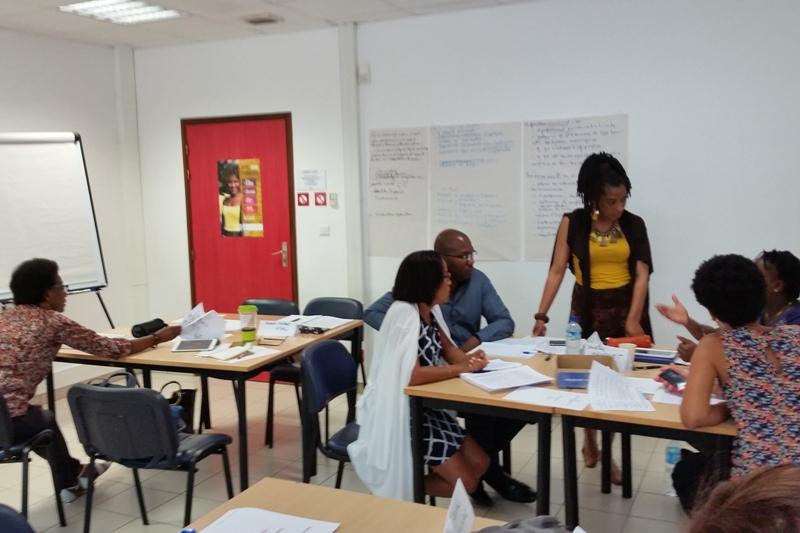 Médiation - Coaching pour entreprises | Formation en communication
